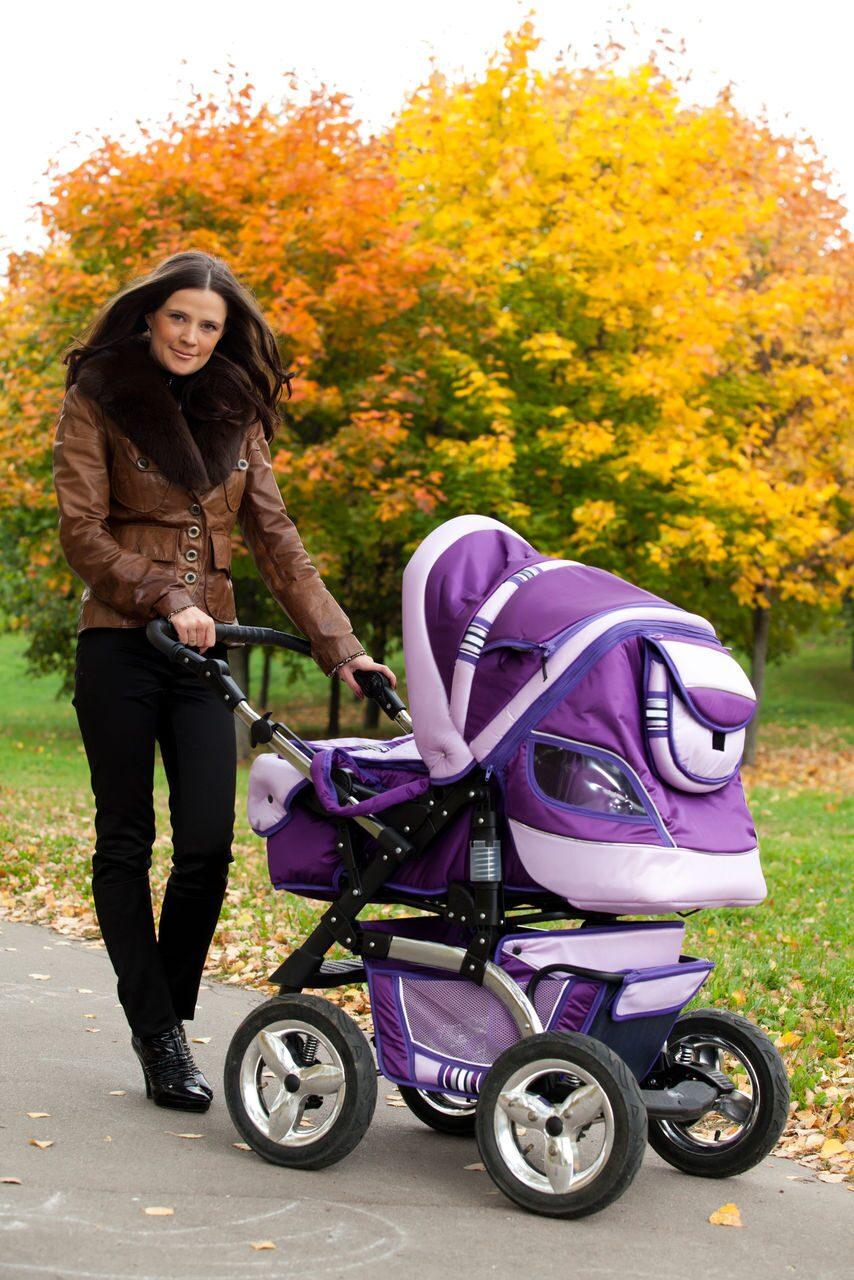 Русская девочка с коляской без трусов фото 790-812