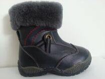 0695f3577 Детская зимняя обувь в интернет магазине